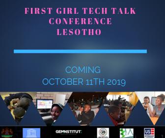 Girls Technology Clubs-4